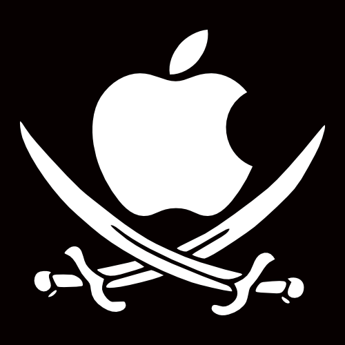 Hackintosh_logo_by_kossnocorp